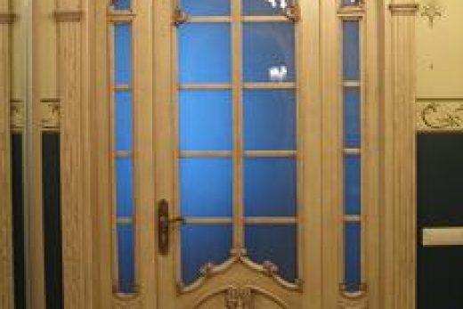 Межкомнатные двери: как сделать правильный выбор