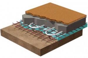 5.2-napoln-otopl-konstrukc-tp-s-armaturn-setkoy-izometriya