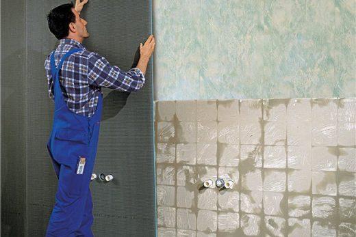 Самый выгодный механизм теплосбережения - утепления стен