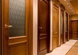 how-to-choose-a-good-interior-door