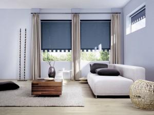 curtains_interior_design_element