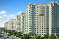Недвижимость Казахстана-цены растут