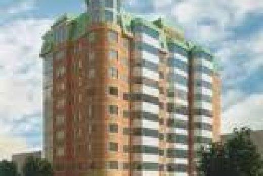 Недвижимость в Ессентуки-продажа квартир