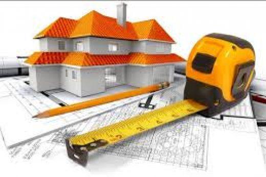 Проектирование и строительство под ключ