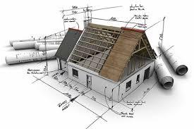 Вступление в СРО строителей - допуск для работы