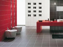 Керамическая плитка: выбор огромный, возможности декора безграничны