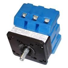 Контакторы и электротехническая продукция.