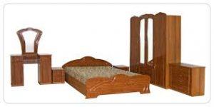 Мебель для дома-под любой стиль интерьера