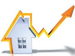 Недвижимость -тенденции рынка
