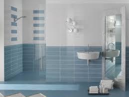 Плитка для ванной. Особенности кладки плитки