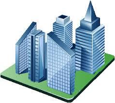 Покупка недвижимости в Украине