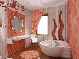 Стильная керамическая плитка для ванной