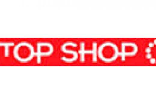 Товары топ шоп из телемагазина