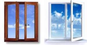 Металлопластиковые окна-преимущества