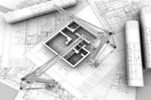 Строительство в Орехово-Зуево