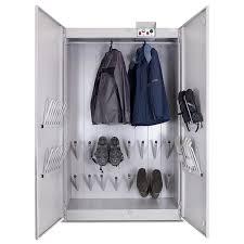 Сушильные шкафы для одежды