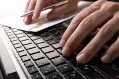 Выписка из ЕГРП онлайн