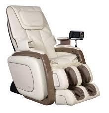 Здоровая спина-японские массажные кресла