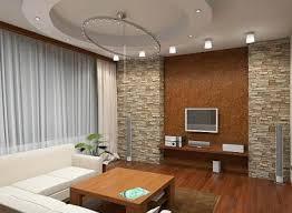 Быстрый и недорогой ремонт квартиры