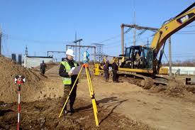 Как подготовить участок к строительству