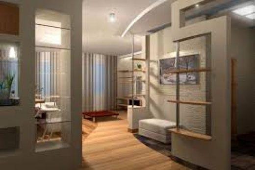Какие квартиры пользуютсяспросом в Житомире?