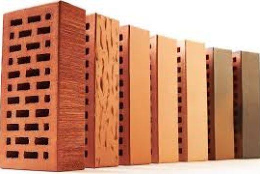 Кирпич своими руками — советы для начинающих строителей
