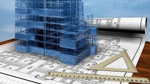Описание строительно-монтажных работ