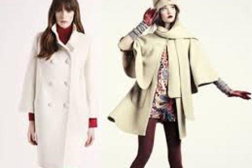 Осенний стиль, или как одеваться по погоде, оставаясь стильным