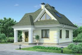 Строительство дома своими руками из пеноблоков