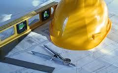 Поиск строительной компании или чем удобен строительный портал