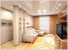 Ремонт квартиры, 3d конструктор
