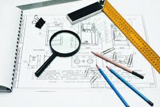 Строительная экспертиза- измерительная техника