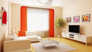 Советы тем кто планирует сдавать свою квартиру посуточно