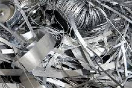 В чем необходимость сдачи алюминиевого лома