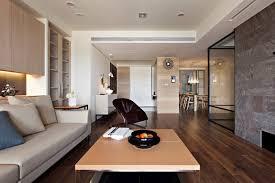 Дизайн квартиры: создание индивидуального оформления