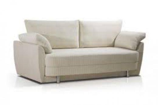 Экономим на покупке диван-кровати