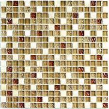 Мозаика Bonaparte — отделка из Китая