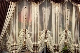 Оформление квартиры: текстильный дизайн интерьера