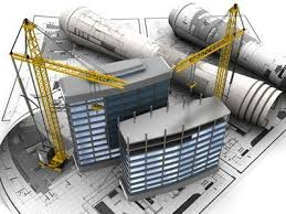 Получение допуска СРО для строительства новых объектов