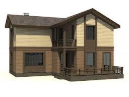 Реконструкция: как обновить свой дом?
