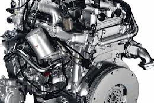 Сервисный ремонт дизельных двигателей Toyota