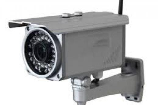 Что такое стандарт HDCVI в системах видеонаблюдения