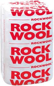 Магазин теплоизоляции «Rockwool»