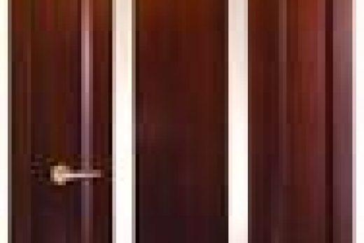Входные двери: с чего начинается дом