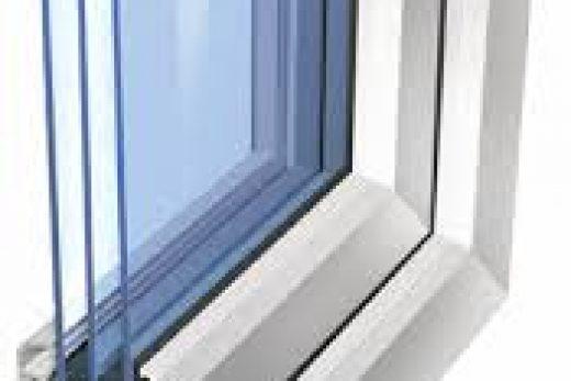 Как выбрать цвет пластикового окна?