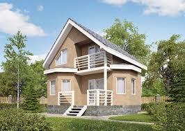 Проектирование дома: зачем это нужно
