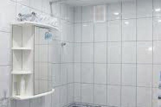 Ремонт ванной в Киеве.