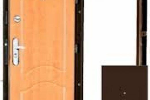 Теплоизоляторы и утеплитель для дверей.