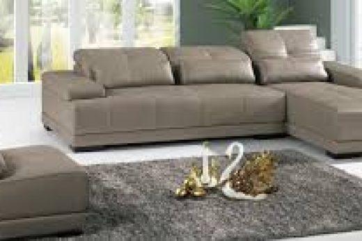 Мебельный салон