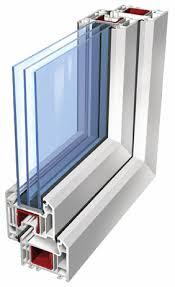 Пластиковые окна-несколько секретоввыбора